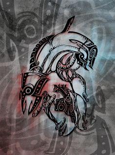 mass effect tattoo - Пошук Google
