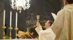 Vitae Fratrum  Giovedì santo