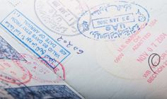 You Can Download the #Dubai #Visa #Application #Form #Online and Can Submit It…