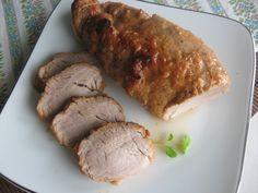 Steak, Pork, Menu, Cake, Drink, Diet, Kale Stir Fry, Menu Board Design, Beverage