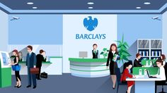 One More Reason to Buy Barclays PLC (ADR) (BCS)