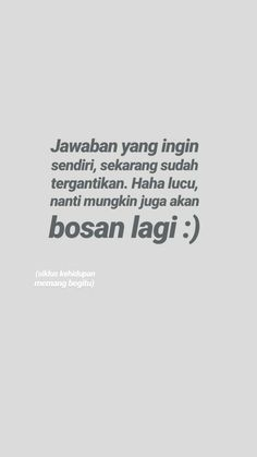 Story Quotes, Mood Quotes, Broken Heart Quotes, Quotes Indonesia, Caption Quotes, Captions, Qoutes, Meant To Be, Sad