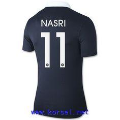 France World Cup Jersey, Soccer Online, France National Team, World Cup Jerseys, Neymar, Html, Boutique, Store, Vintage