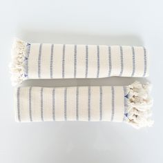 100/% Cotton, Size Extra Large, Blue The Loomia Turkish Towel Sia Series