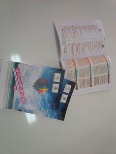 Committente: Arcidiocesi Catanzaro Squillace Realizzazione grafica, impaginazione, stampa libro f.to chiuso A5_brossurato