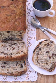 Une des choses que j'apprécie le plus dans le BBA challenge en plus de celle évidente de tester un grand nombre de pains et/ou techniques ...