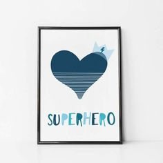 Hey, I found this really awesome Etsy listing at https://www.etsy.com/uk/listing/516911129/superhero-wall-art-nursery-print-nursery