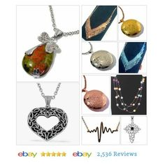 Items in JEWELRY AND GIFTS BY ALICE AND ANN store on eBay!