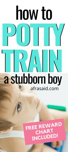 In this post I discuss the steps I took to potty train my son in 5 Days using the Oh Crap Potty Training Method. Read on to see the tips and tools you need. Potty Training Books, Toddler Potty Training, Baby Girl Names, Boy Names, Name Suggestions, Kids And Parenting, Toddler Boys, Blog, Amazing