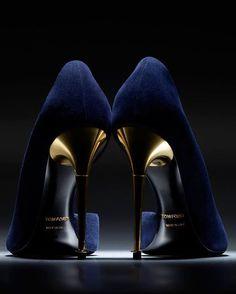 78 Best Fairytale Footwear images  ef37d506467
