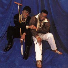 Kool G. Rap & DJ Polo