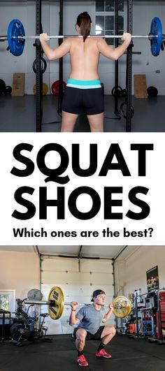 Check our our top picks for powerlifting squat shoes to find the perfect pair for your workouts. Also learn about why you need this kind of shoes. Crossfit Gear, Crossfit Shoes, Workout Shoes, Fitness Gifts, You Fitness, Mens Fitness, Weightlifting, Powerlifting, Olympic Weights