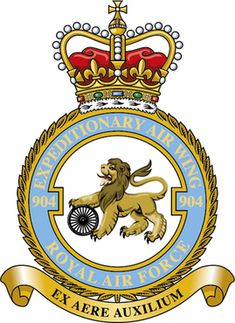 7c9ddfb56 Category:RAF Station crests - Wikipedia | British Royal Air Force