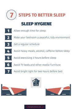 If you are struggling with bedtime routine then read this post it explains night routine for women that it also reveals how to have to a #productiveday. My days are now better #productive day plan  productive day ideas  productive routine. #selfimprovement #productivitytips #selfcare