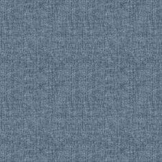 Blue color Solid Texture Plain pattern Wool or Faux Wool Wovens Solids or Small Scale Patterns type Upholstery Fabric called Hydro by KOVI Fabrics Wood Texture Seamless, Seamless Textures, Eaton Square, Fabric Rug, Custom Made Furniture, Concept Home, Online Craft Store, Fabric Textures, Textured Wallpaper