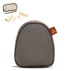 H1554 Cute Sweet Multi-fuction Cosmetic MakeUp Organizer Storage Bag Free shipping wholesale drop shipping m13 0.15