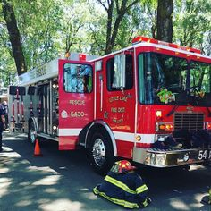 FEATURED POST  @mendenhall747 . CHECK OUT! http://ift.tt/2aftxS9 . Facebook- chiefmiller1 Snapchat- chief_miller Periscope -chief_miller Tumbr- chief-miller Twitter - chief_miller YouTube- chief miller Use #chiefmiller in your post! .  #fire #firetruck #firedepartment #fireman #firefighters #ems #kcco  #brotherhood #firefighting #paramedic #firehouse #rescue #firedept  #feuerwehr #crossfit  #brandweer #pompier #medic #motivation  #ambulance #emergency #bomberos #Feuerwehrmann  #firefighters…