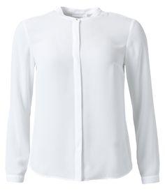 MQ - Tanya blouse 399 kr