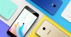 3 Smartphone Meizu Siap Jajal Pasar Indonesia Awal Tahun Depan – Eratekno News