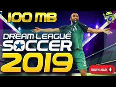 Fifa Memes, Data Folders, Cell Phone Game, Barcelona Team, Offline Games, Fifa Football, Youtube Live, Fifa 20, Game Info
