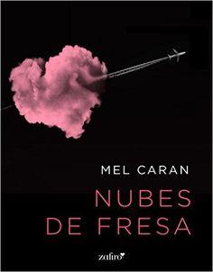El Rincón de Minny :) : Nubes de Fresa