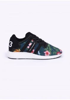 Here at Triads our selection of the latest cutting edge designer clothing for men and women guarantees both quality and style. Classic Sneakers, High Top Sneakers, Men's Sneakers, Asics Gel Noosa, Yohji Yamamoto, Me Too Shoes, Trainers, Loafers, Adidas