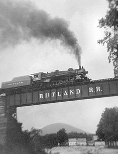 Rutland H-6 Mikado Click on for some nice steam train history and more photos.