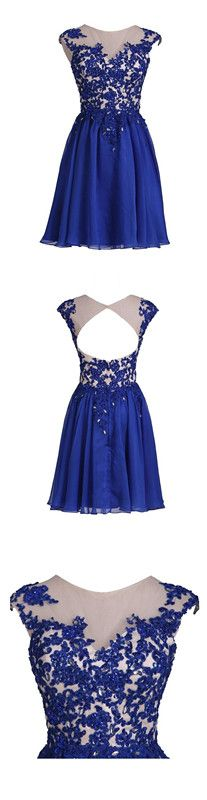 ***when you order please tell me your phone number for shipping needs .(this is very important )    ***The details of this prom dresses***    Model Number : 17A66    *** The sizes for it ***    You can make the dress in standard size or custom size. If you choose the custom size, we need the foll...