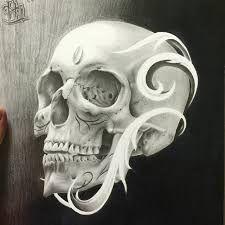 Risultati immagini per filigree drawing
