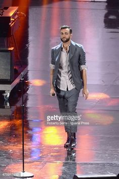 eurovision 2015 ogae votes