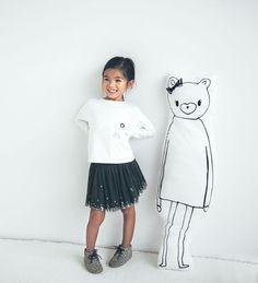 Baby Girls - Kids | ZARA United States