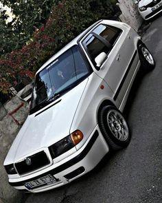 Skoda Felicia, Cars Vintage, Car Tuning, Jeep Cherokee, Drag Racing, Automobile, Cars, Car, Autos