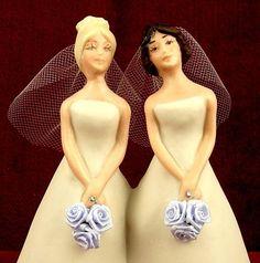 Same-Sex Marriage Legal in Denmark