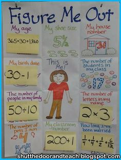 Classroom & Decor | Squarehead Teachers | Page 3
