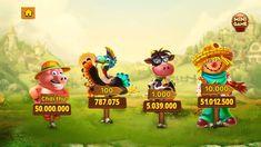 Tải Nhất Club – Link Download cổng game xanh chín nhất Việt Nam Mini Games, Poker, Minis, Miniatures