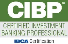 Investment Banking Council of America (IBCA) offers top certification in investm. - Investment Banking Council of America Banking Industry, Best Investments, Certificate, Investing, Career, Management, How To Get, Student, America