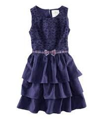 Welcome to H&M, your shopping destination for fashion online. Cute Dresses, Girls Dresses, Kids Fashion, Womens Fashion, Embroidery Dress, Baby Dress, Fashion Online, Girl Outfits, Couture