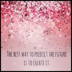 A new year, a new goal… what will you achieve? #TricociCareers #SalonCareers #SpaCareers