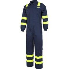 Milena, Camisa Polo, Workwear, Aprons, Kimono, Pajama Pants, Outdoors, Hoodies, Long Sleeve