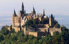 Туры в Чехию, туры в Прагу, автобусные туры в Чехию, лечебные туры в Чехию
