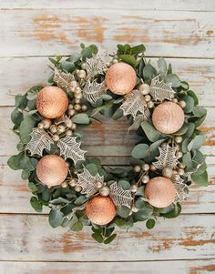 NetGifts is South Africa's largest sameday gift & gifting delivery service. Buy Jingle All The Way Wreath online today. Christmas Wreaths, Christmas Gifts, Jingle All The Way, Seasons, Gift Ideas, Holiday Decor, Flowers, Stuff To Buy, Xmas Gifts