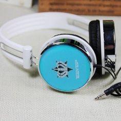 Kpop Headset TEENTOP, http://www.amazon.com/dp/B00BTGFQRQ/ref=cm_sw_r_pi_awd_YtEfsb0E4CW1N