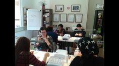 Nail Technician Courses -Gel,Acrylic,Nail Art,Manicure Nail Technician Courses, Eyelash Extension Course, Nail Courses, Uk Nails, Gel Acrylic Nails, Eyelash Extensions, Videos, Eyelashes, Manicure