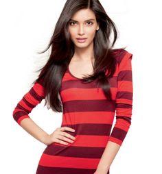 16 Best Diana Penty Images Diana Penty Bollywood Celebrities