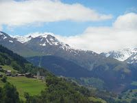 Hi, Finally I have managed to put this post together its a long post but I hope you enjoy the adventure. In June we went on a coach. Glacier Express Switzerland, Mount Rainier, First World, Most Beautiful, To Go, June, Adventure, Mountains, Travel