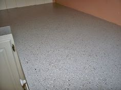 """in a word. Outstanding Daich Coatings advertises on the """"At Home with Gary Sullivan"""" show. Our Formica counter-tops in the kitchen are . Cambria Countertops, Cheap Countertops, Butcher Block Countertops, Laminate Countertops, Bathroom Countertops, Concrete Countertops, Butcher Blocks, Dark Counters, Solid Surface Countertops"""