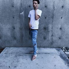 85 Best Lil Mosey images in 2019 | Rapper, Crushes, Man crush