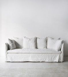 105 best sectional sofas images family rooms living room bonus rooms rh pinterest com