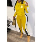 Shopping flow_LovelyWholesale | Wholesale Shoes,Wholesale Clothing, Cheap Clothes,Cheap Shoes Online. - LovelyWholesale.com Shoes Wholesale, Wholesale Clothing, Yellow Two Piece, Brazilian Lace Front Wigs, Cheap Shoes Online, Cheap Clothes, Two Pieces, Types Of Sleeves, Sleeve Styles