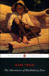 Intended at first as a simple story of a boy's adventures in the Mississippi Valley-a sequel to Tom Sawyer-the book grew and matured under Twain's hand into a work of immeasurable richness and complexity. More than a century after its publication, the critical debate over the symbolic significance of Huck's and Jim's voyage is still fresh, and it remains a major work that can be enjoyed at many levels: as an incomparable adventure story and as a classic of American humor.